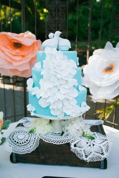 Растяжки для свадеб