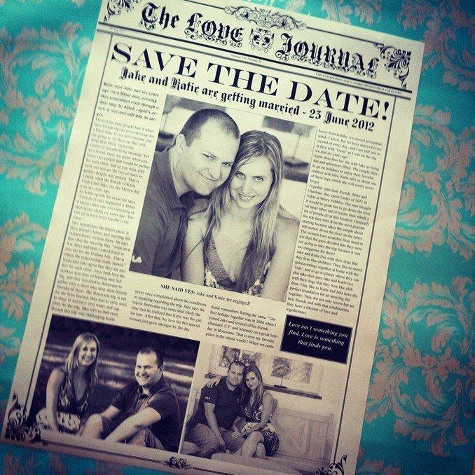 Newspaper dating websites