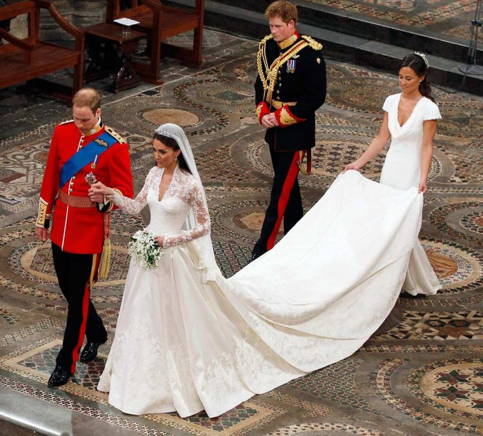 Flipkart royal wedding
