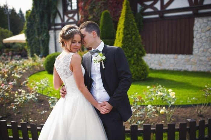 В каком месяце лучше выходить замуж, гороскоп для брака, благоприятное