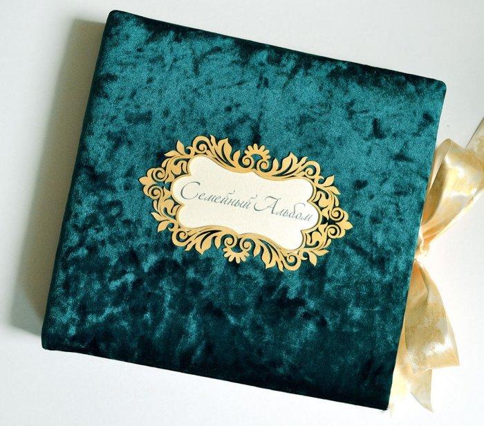 Подарки на изумрудную свадьбу 36