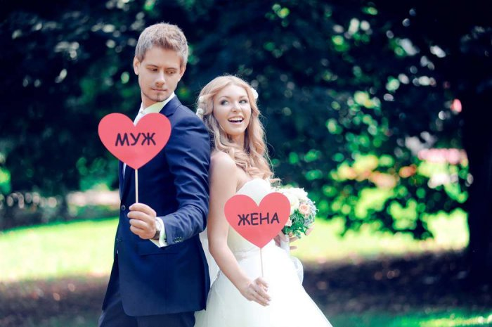 Фотосессия на годовщину свадьбы примеры фотосессий в
