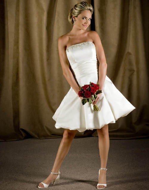 свадебные платья месягутово