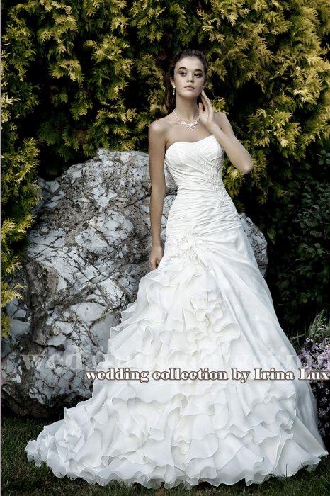 Ashley lux elzinga wedding