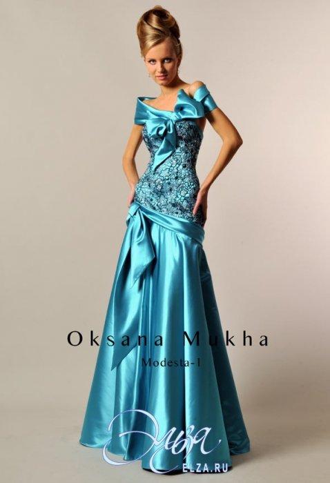 Сшить платье на заказ в рк