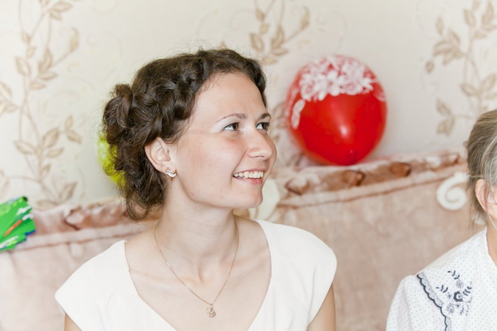 Задания и конкурсы для невесты