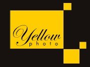 Фотомастерская «Yellow photo»