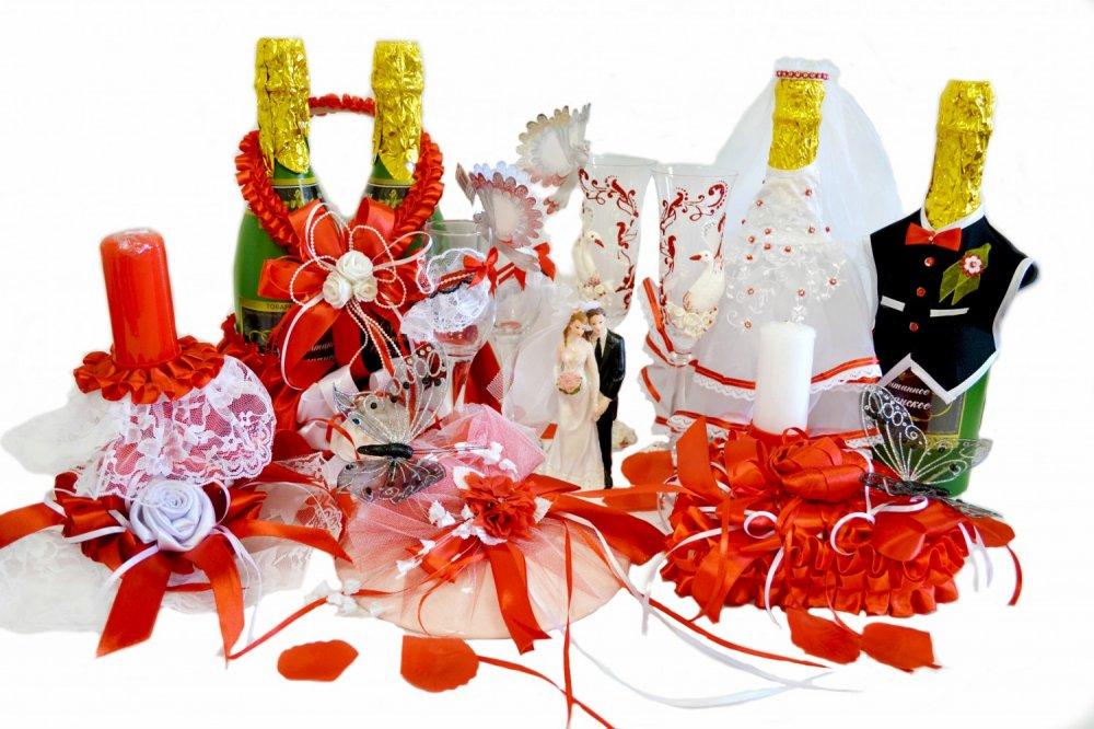 Праздник товары для свадьбы