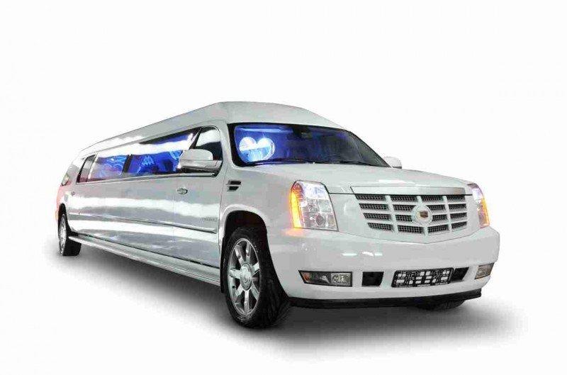 Авто на свадьбу в москве купить на авито и юле