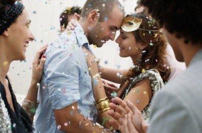 Второй день свадьбы как называется