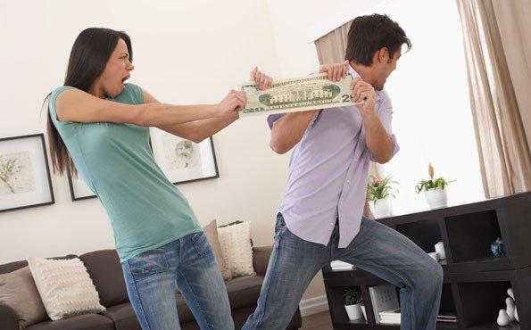 Супружеский долг мужа перед женой фото фото 27-339