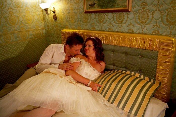 Супружеские интимные отношения качественное видео фото 85-770
