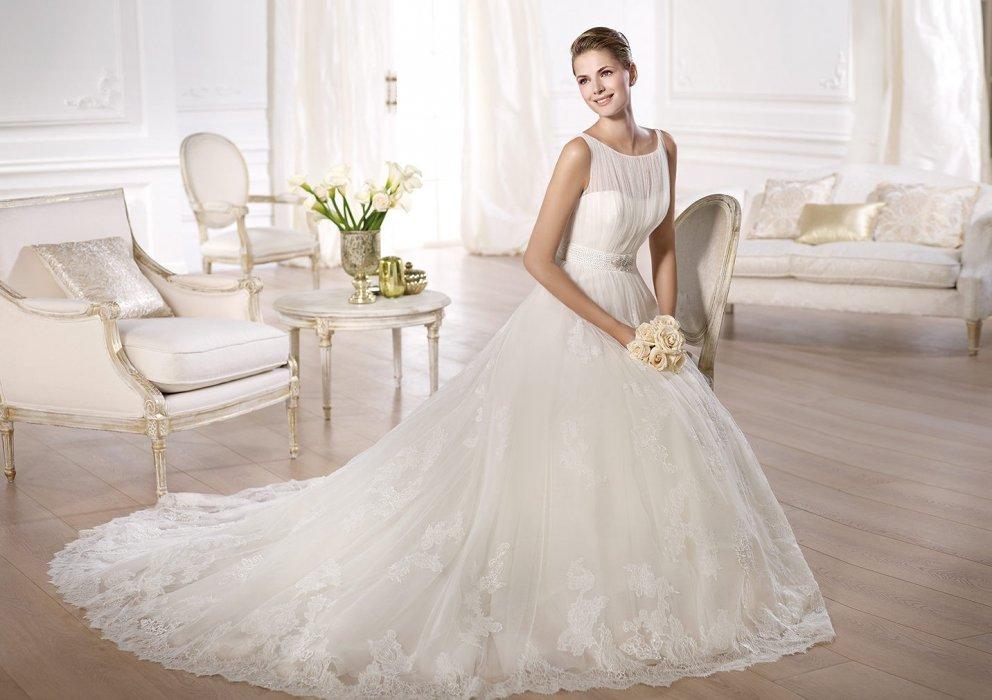 Свадебные платья картинки модели