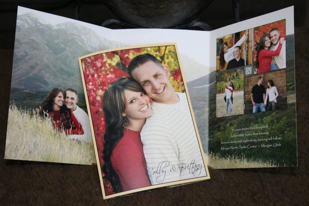 Грусти улыбнись, открытки с фотографиями фото
