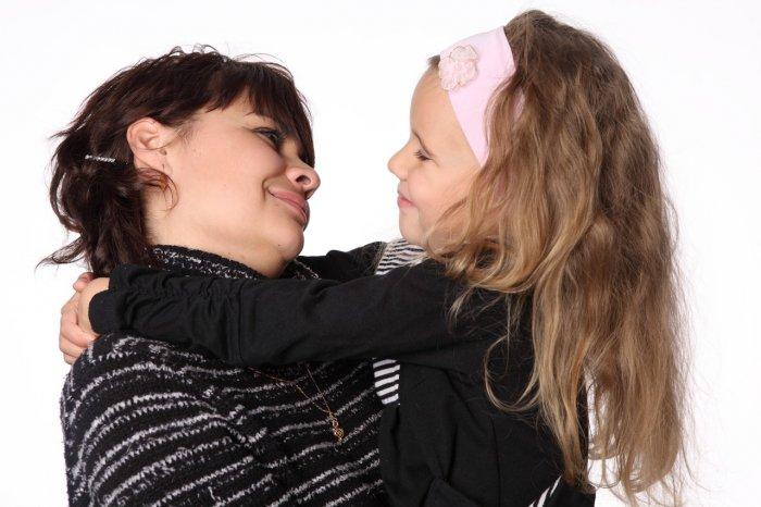 Особенности воспитания детей: советы молодым родителям