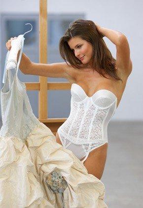 Видео с эротическим бельем для невесты фото 243-835