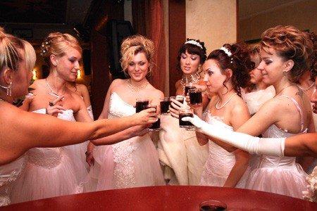 Изображение - Тост на свадьбе короткий 1330.450x300.1346827090