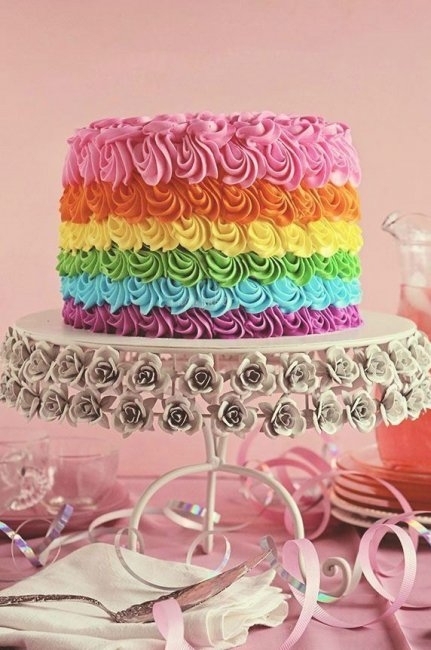 Торт на сковородке медовик фото 10