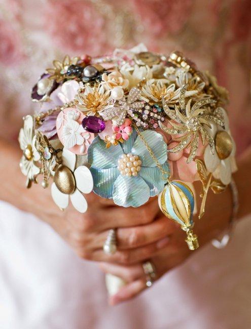 Поиск букет из живых цветов для невесты не, цветы срезка оптом луганск