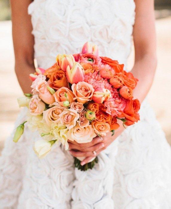 Флористика букеты, букеты для невесты фото, цветы в ростове круглосуточно адреса