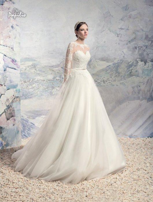 Платье papilio все коллекции
