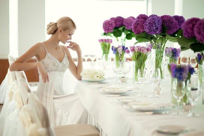 Топ-6 площадок для свадьбы: критерии выбора