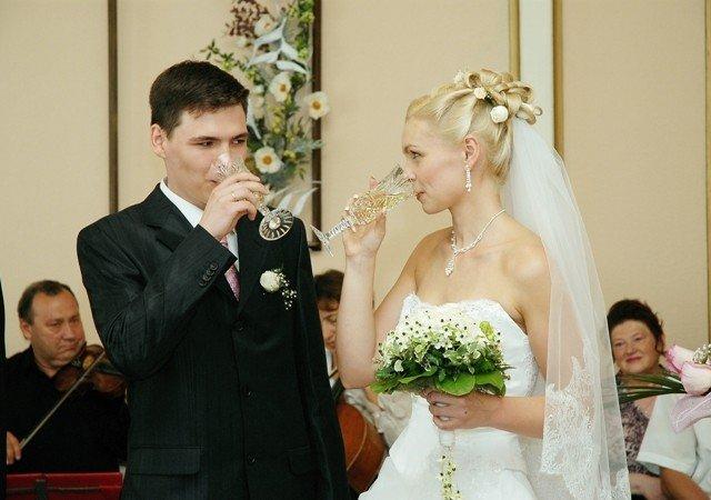 вальс шампанское слушать