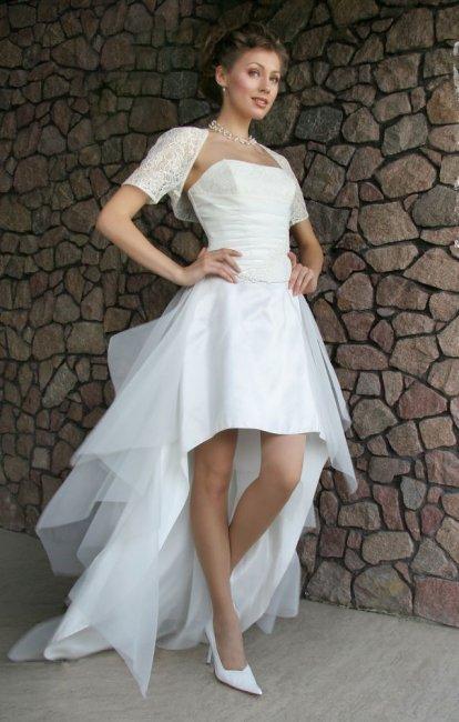 404a52e754290f2 Что означает цвет свадебного платья?