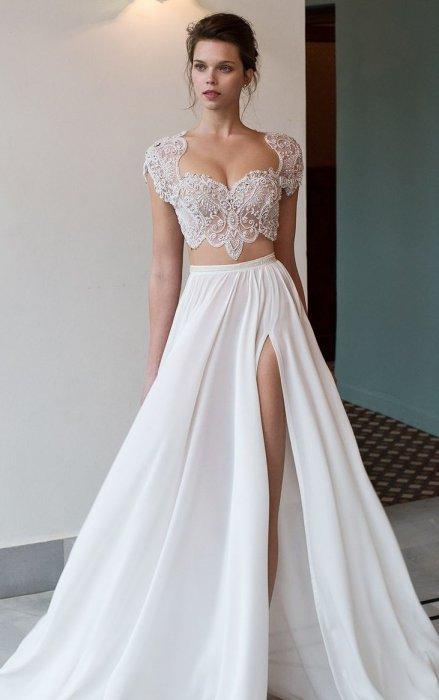 Купить платья топ с юбкой в москве