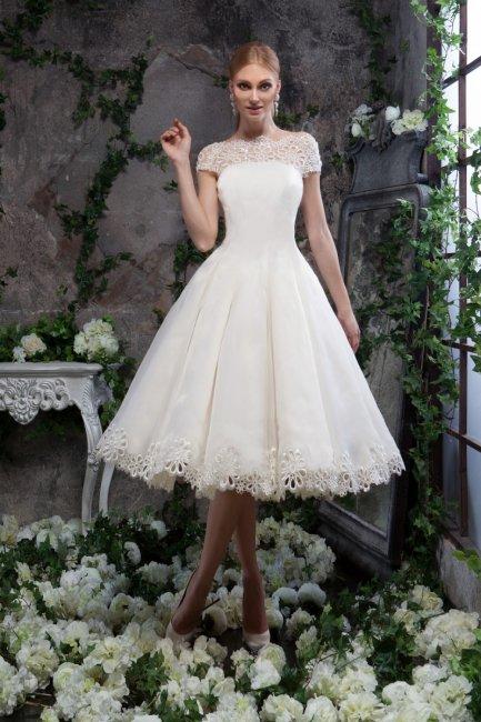 Самое дорогое платье