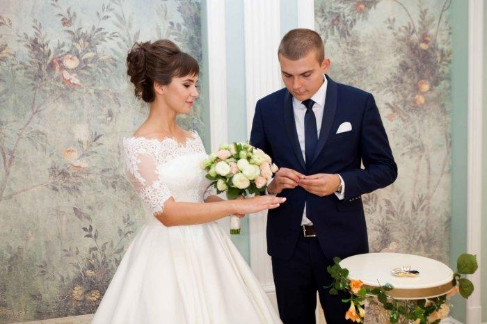 знание что взять в загс на регистрацию брака нему, Здесь