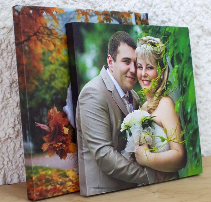 Как правильно выбрать профессионального фотографа на свадьбу?