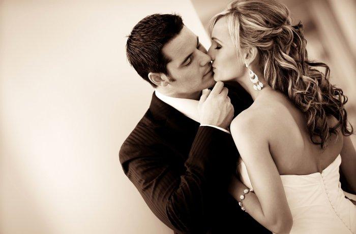 Почему нельзя показывать свадебное платье жениху до свадьбы