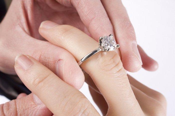 Учимся отличать свадебные кольца 00555f1578860