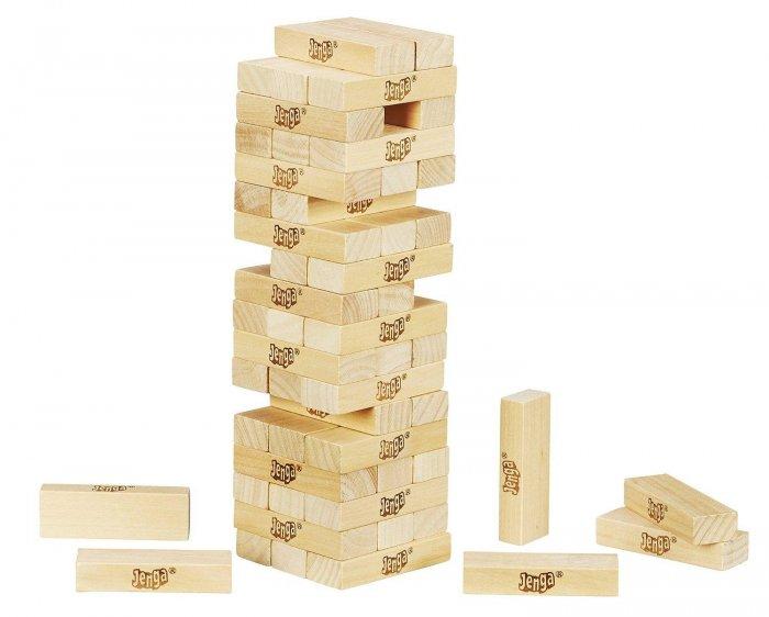 Настольная игра в подарок на деревянную свадьбу
