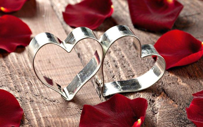 Стихи 12 лет свадьбы