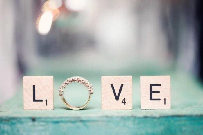 12 лет свадебная годовщина