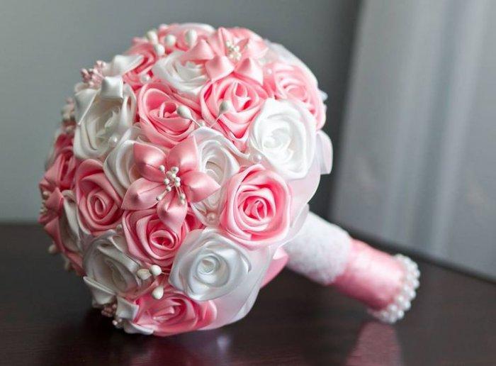 Букеты роз к 20 годам, сетевой магазин цветов в нягани