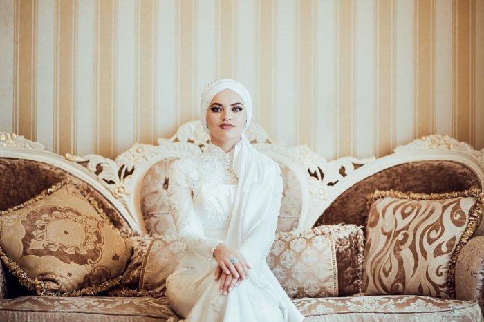 Чеченские секс видео первую брачную ночь