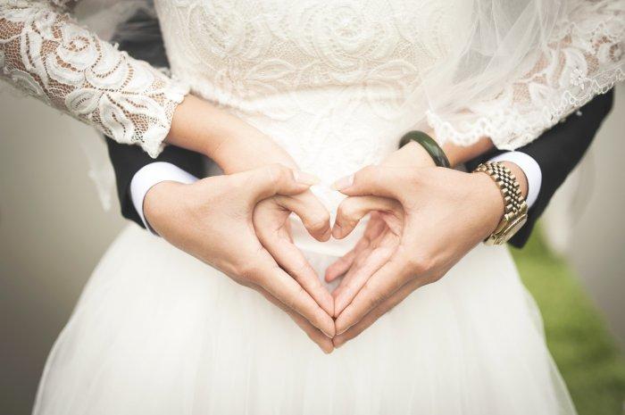 Видео секс брачная ночь по мусульманском