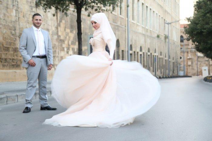 Первый день невеста и секс