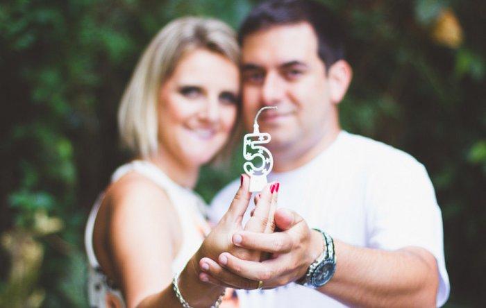Сценарий свадьбы с конкурсами