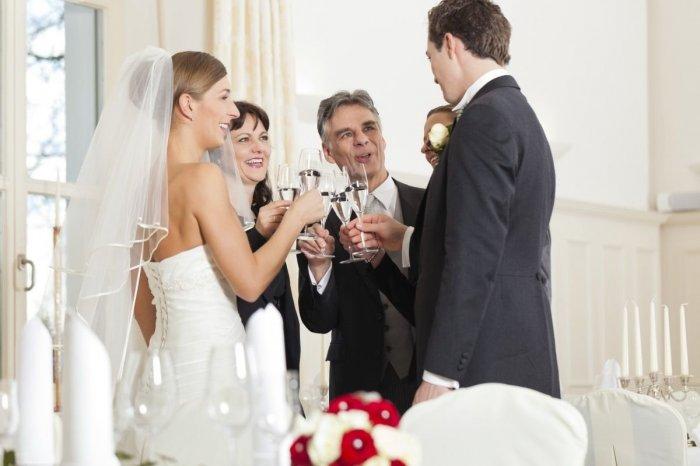 Изображение - Тост на свадьбу своими словами молодым 24811.700x466.1504091539