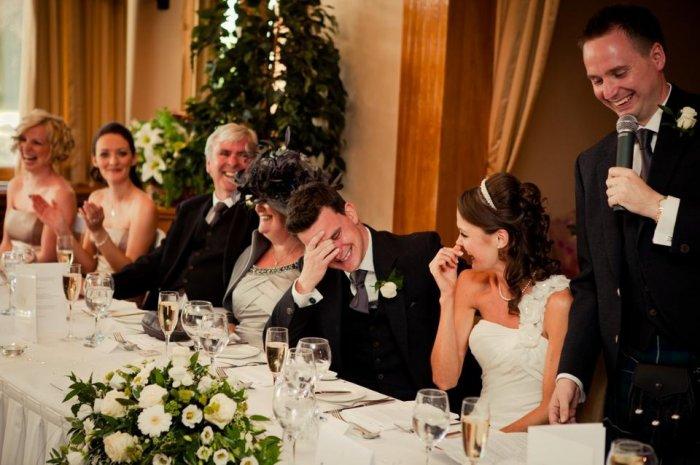 Изображение - Тост на свадьбу своими словами молодым 24812.700x465.1504091539