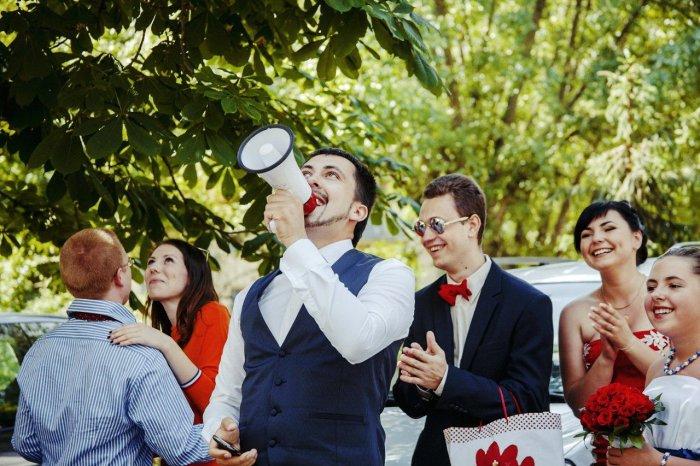 Выкуп невесты конкурсы интересные