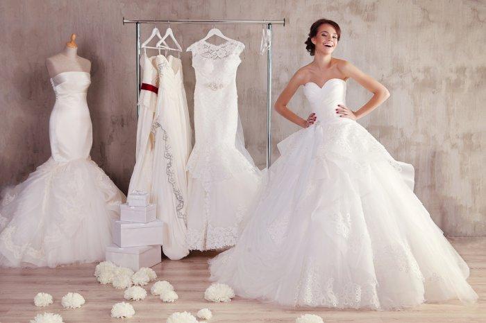 573f885b8ae7850 Свадебные платья напрокат: где взять и сколько стоит, условия проката