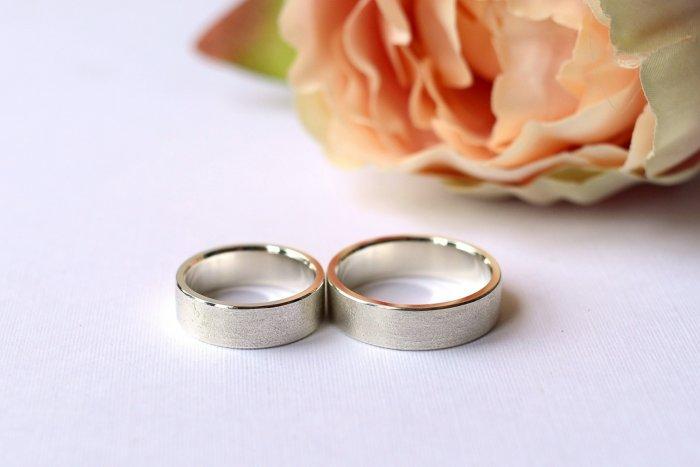 Изображение - С серебряной свадьбой поздравления своими словами 25034.700x467.1506232195