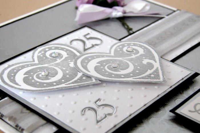 Изображение - С серебряной свадьбой поздравления своими словами 25035.700x466.1506232196