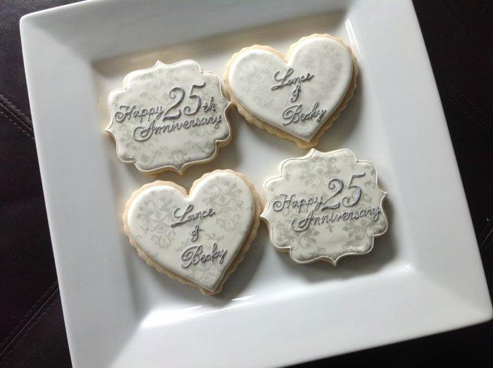 Изображение - С серебряной свадьбой поздравления своими словами 25036.700x522.1506232196
