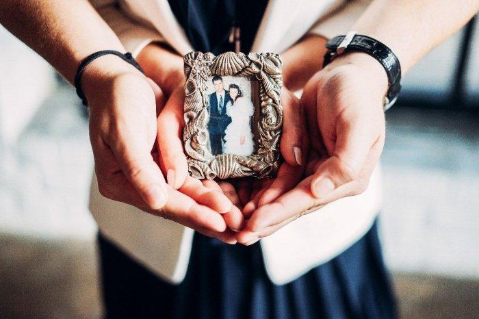 Изображение - С серебряной свадьбой поздравления своими словами 25037.700x466.1506232197